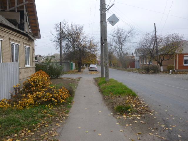 Таганрог район Северный