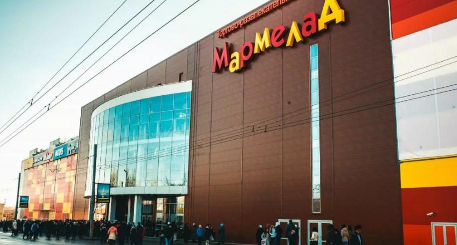 Платья в Таганроге