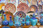 Посуда в Таганроге — где купить недорого