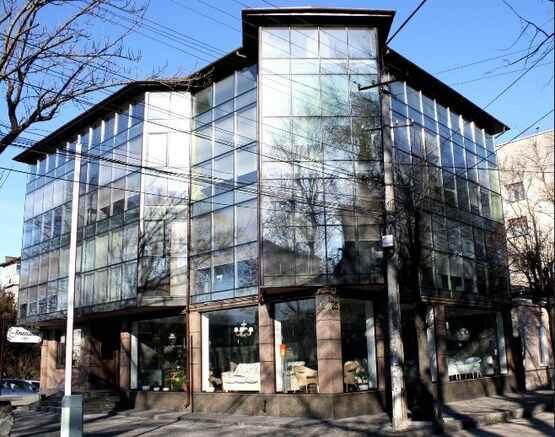 Центр судебных экспертиз в Симферополе Республика Крым