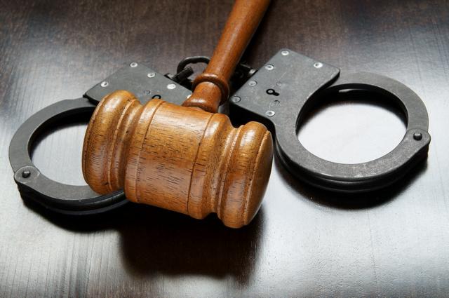 В отношении пенсионерки из Таганрога совершено преступление