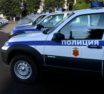 Пропавшая в Таганроге девушка была найдена не без участия полиции