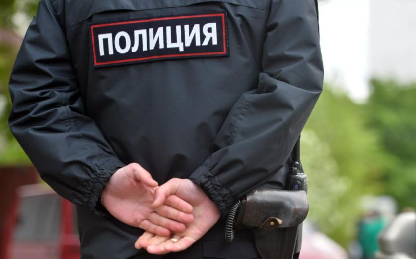 Полицейскому из Таганрога предъявлено обвинение в получении взятки