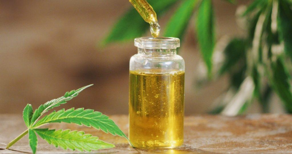 Наркотики хранили в виде гашишного масла и марихуаны рядом с Таганрогом