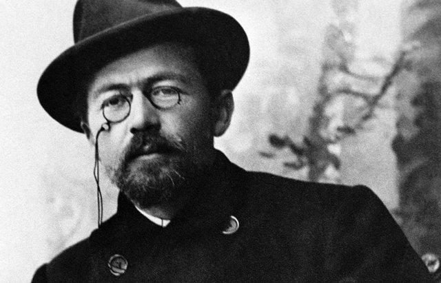 Поэтические дни посвящённые Чехову пройдут в Таганроге