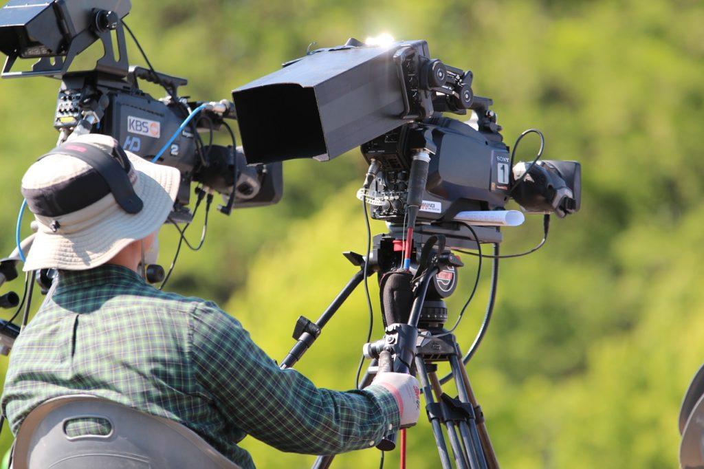 Таганрог в сентябре станет съёмочной площадкой фильма Одесса